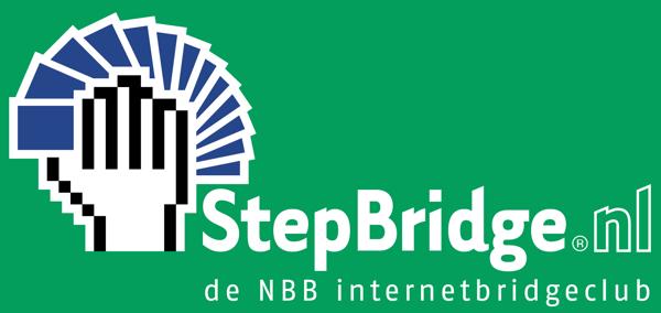 STEP bridge Uitslagen en Agenda